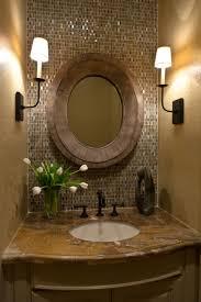 ideas oval bathroom mirrors frame image oval bathroom mirrors frame