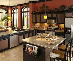 granite kitchen countertops ideas 1271 best room decor ideas 2016 images on granite