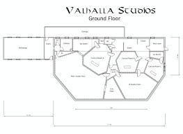 recording control room design home design