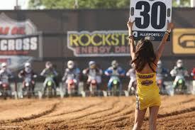 transworld motocross models motocross girls wallpaper wallpapersafari