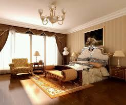 best bedrooms modern bedrooms