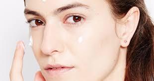 professional makeup artist blemish cover up tips