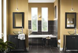 how to remodel your bathroom without the stress