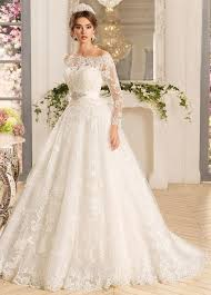 for brides wedding dresses for brides 70 plus size women fashion