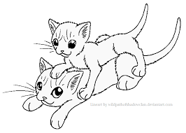 coloringpin wp content uploads 2016 01 free