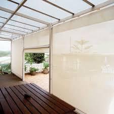 outdoor blinds u0026 external blinds free measure u0026 quote