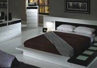 tips on choosing home furniture design for bedroom bedroom furniture design images tips on choosing home furniture