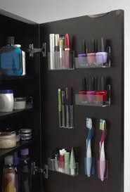 Portable Medicine Cabinet Best 25 Organize Medicine Cabinets Ideas On Pinterest Medicine