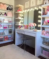Diy Makeup Vanity Mirror With Lights Diy Vanity Mirror Lights Diy Do It Your Self