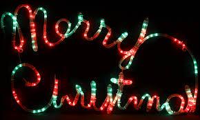 christmas lights wallpaper gif gifs show more gifs