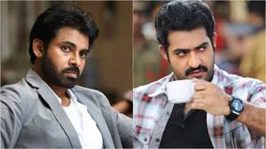 pawan kalyan and jr ntr u0027s movies will release on august 11