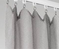 Chain Mail Curtain Chain Mail Curtains Uk High End Room Divider And Chainmail