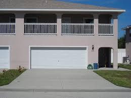 private home open floor plan 1 2 block t vrbo