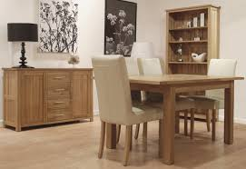 Oak Dining Room Furniture Sets by Quality Dining Room Furniture Uk Dining Room Sets Uk