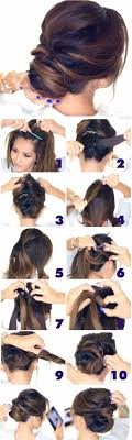 hair styles for full face 47 year old woman best 25 round face long hair ideas on pinterest round face long