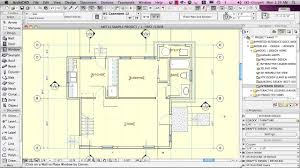 archicad fundamentals tutorial layers and layer combinations
