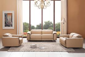 Ital Leather Sofa Italian Sofa Makers Home Design Ideas And Pictures