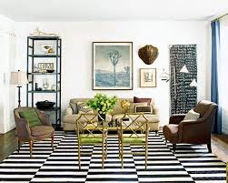 how can you set up your living room u2013 17 creative and practical