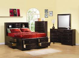 Bunk Beds With Bookcase Headboards Bedroom King Bedroom Sets Bunk Beds With Stairs 4 Bunk Beds For