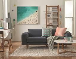 Rugs Freedom Furniture Freedom Furniture And Design Onyoustore Com