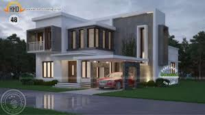 Latest Home Design In Kerala Stylish Ideas 8 New House Design In Kerala 2015 June Homeca