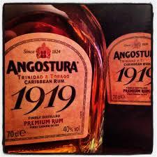 angostura u2013 drinks enthusiast