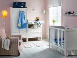 tapis chambre bébé ikea décoration tapis chambre bebe ikea 33 strasbourg 06560606 fille