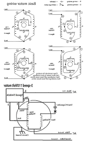 hampton bay ceiling fan light switch wiring diagram integralbook com