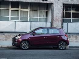 mitsubishi attrage specification mitsubishi mirage gt 2017 pictures information u0026 specs