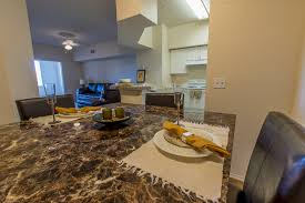 Interior Designers Melbourne Fl Via Tuscany Apartment Homes Rentals Melbourne Fl Apartments Com