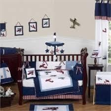 airplane toddler bed airplane toddler bed foter