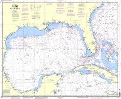 Map Of Ensenada Mexico by Nga Chart 81453 Pohnpei Harbor Caroline Islands Pacific