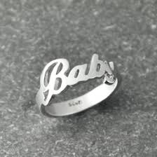 personalized rings with names discount personalized rings names 2017 personalized rings names