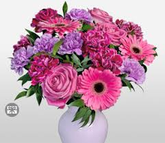 cheap mothers day flowers send fresh flowers and gifts online international flower delivery