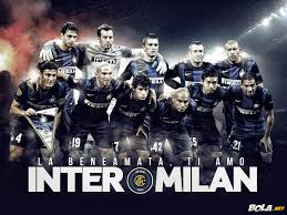 Bola Net Inter Wallpapers With 61 Items