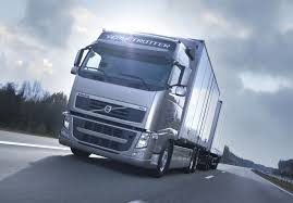 truck volvo engine driver alert system among volvo truck updates sae