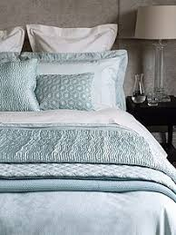 Tommy Bahama Down Alternative Comforter Tommy Bahama Down Alternative Blanket Costco Bedspreads And