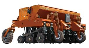 kubota matched land pride products land pride