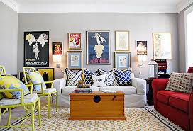 rug on top of carpet 5 reasons to layer living room rugs decorilla