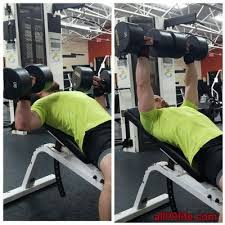 Bench Press Chest Workout 4 Simple Chest Exercises To Build Huge Pecs Fast With Pictures