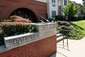 Barnes Jewish Hospital St Louis Lodging Patients U0026 Visitors Barnes Jewish Hospital