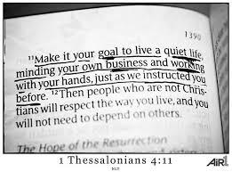 25 bible verse ideas verse