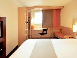 Hotel In Grenoble Ibis Grenoble Centre Bastille Le Bureau Grenoble