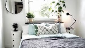 amenager sa chambre comment decorer sa chambre crdit photo martine bourdon decoration