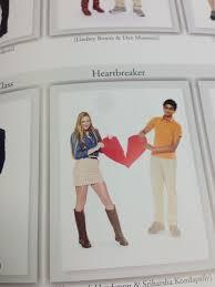class yearbooks best 25 senior superlatives ideas on yearbook