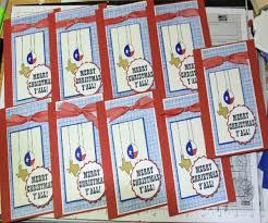 patriotic christmas cards christmas patrioticstmas cards photo inspirations lights