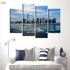 chicago home decor wall ideas chicago cityscape wall art zoom ash carl cityscape