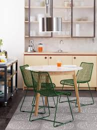 Ebay Kitchen Faucets by Kitchen Pantry Kitchen Cabinets Set Of 4 Dining Chairs Ebay