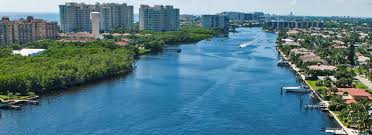 Luxury Homes Boca Raton by Boca Bay Colony Homes For Sale Boca Raton Waterfront Real Estate