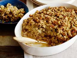 turkey and casserole recipe rachael food network
